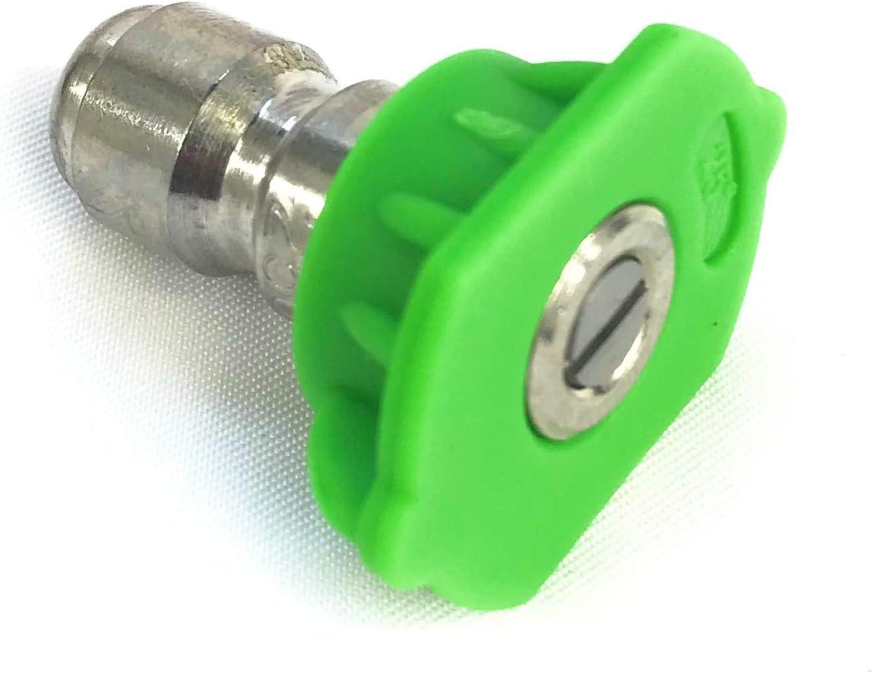 Neuf 25 X Topfreiniger ENCAUSTIQUES éponge topfschwamm topfkratzer plastique