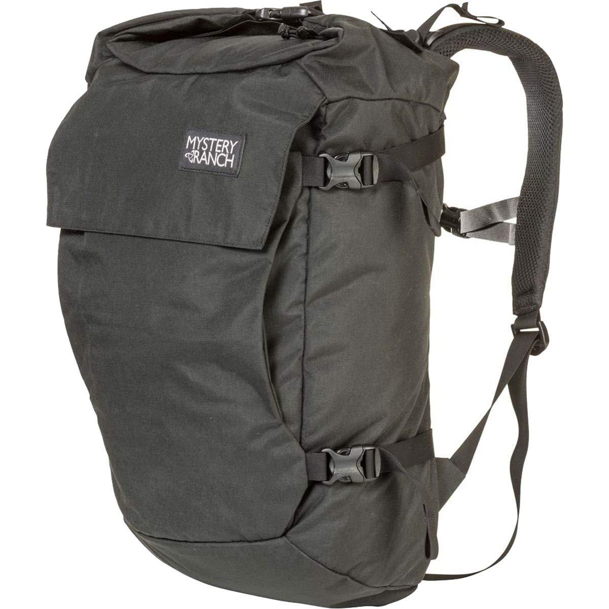 [ミステリーランチ] メンズ バックパックリュックサック Street Zen 25L Backpack [並行輸入品] No-Size  B07HNWBVWQ