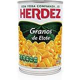 Herdez Granos de Elote, 400 gr