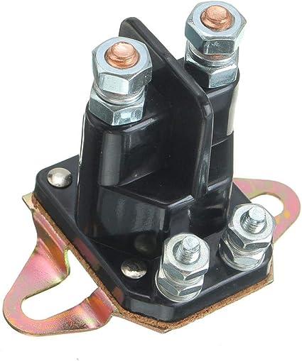 4 pole solenoid wiring diagram starter solenoid terminals muda www literaturagentur  starter solenoid terminals muda www
