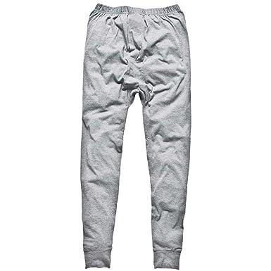 Dickies - Sous pantalon ignifuge - Homme  Amazon.fr  Vêtements et  accessoires fc657097206