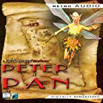 Peter Pan: Retro Audio | Retro Audio