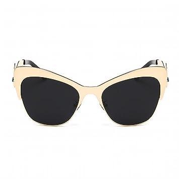 YL Farbfilm Sonnenbrille , A,A