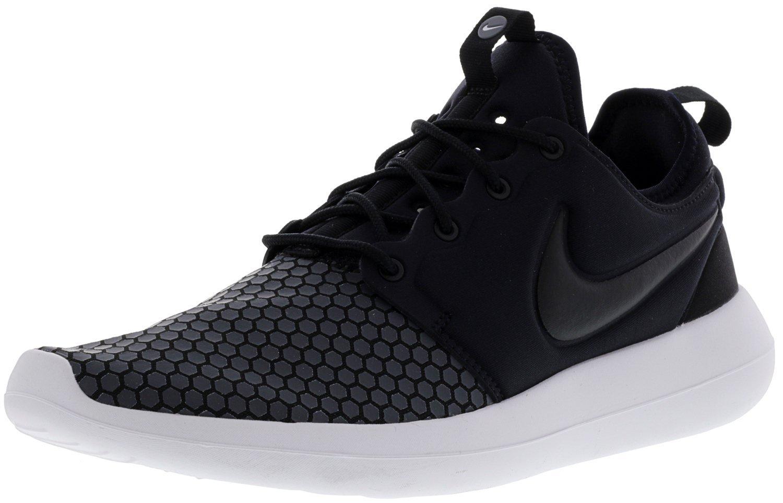 Nike Hombres Roshe Dos Se Para Tobillo Alto Zapato Para Se Correr B00u9wgi1e 9 D M abb443