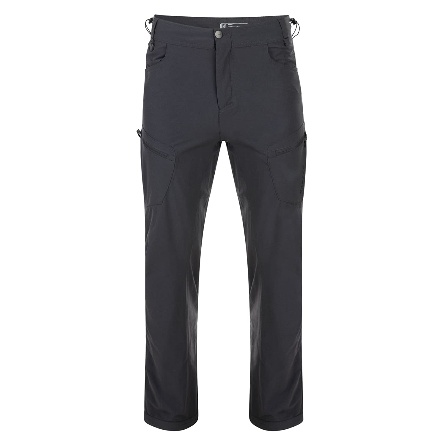 Dare 2b Herren Tuned in Stretch with Water Repellent Finish Hose