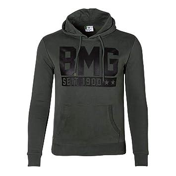 "M VfL Borussia Mönchengladbach Herren-Shirt  /""Borussia 1900/"" Gr 3XL"
