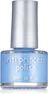 product image for Priti Princess Polish - Mermaid Blue