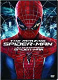 The Amazing Spider-man by Sony Pictures