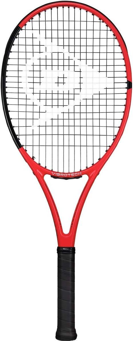Dunlop CX TEAM 265 Tennis Racket