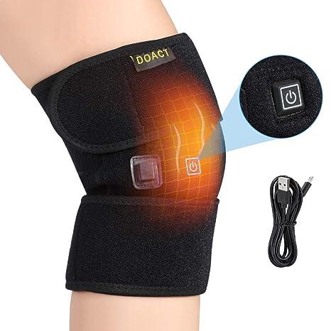 Artrosi del ginocchio/gonartrosi