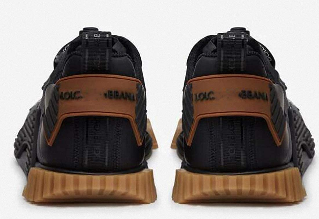 573 Chaussures de Sport Chaussures de Sport Chaussures de Mode Chaussures de Fitness Chaussures de Course Chaussures de Sport Basses Chaussures pour Hommes et Femmes Black