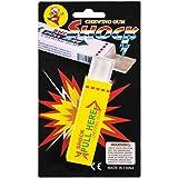 Towallmark Shock Chewing Gum