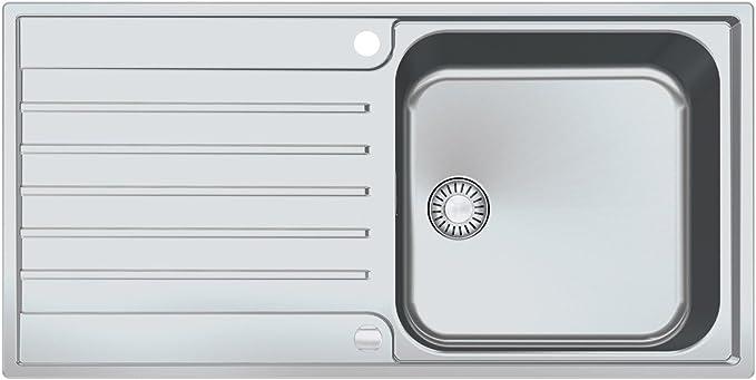 BXT iMac 6 bronze Pour PC Silencieux rotatif /à 360//° bronze antique Apple MacBook Petit ventilateur de bureau /à prise USB Ultrabook Chromebook