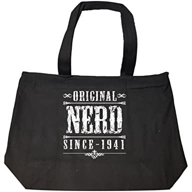 Amazon 75th Birthday Gifts For Nerd Since 1941 Ttd1