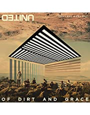 Of Dirt And Grace Live (CD+DVD)