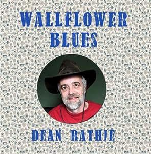 Wallflower Blues