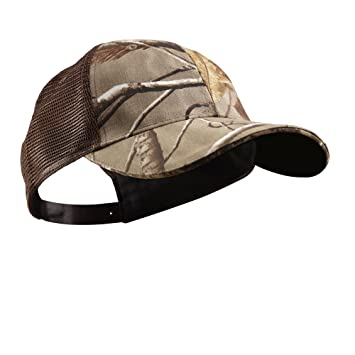 8145761f6d336 POWERCAP CAMO LED Hat 25 10 Ultra-Bright Hands Free Lighted Battery Powered  Headlamp