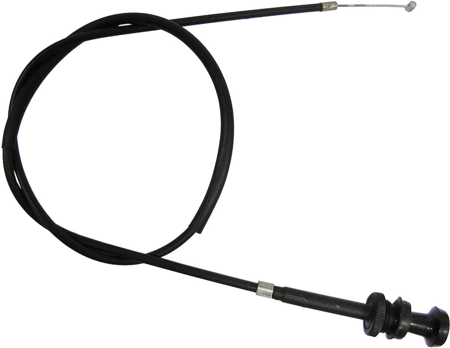 Suzuki GS 650 Choke Cable 1981-1983 Hi Level