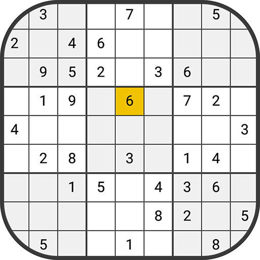 New Sudoku Puzzles