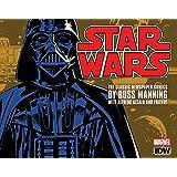 Star Wars, Vol. 1