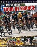 Tour de France, S. L. Hamilton, 1617836974