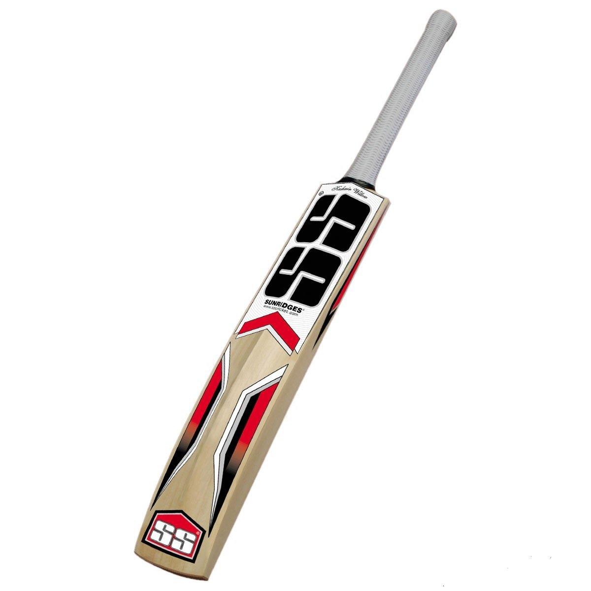 cfbd8dc8bdf SS Master Kashmir Willow Cricket Bat