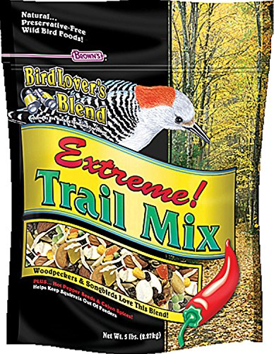 fm-browns-bird-lovers-blend-extreme-trail-mix-woodpecker-5-pound