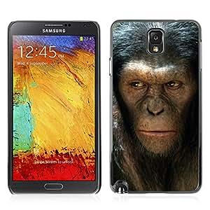 Carcasa Funda Case //Ape V0000295// Samsung Galaxy NOTE 3 N9006