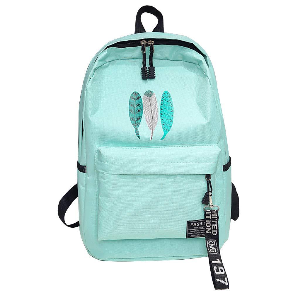 VIASA School Backpack...