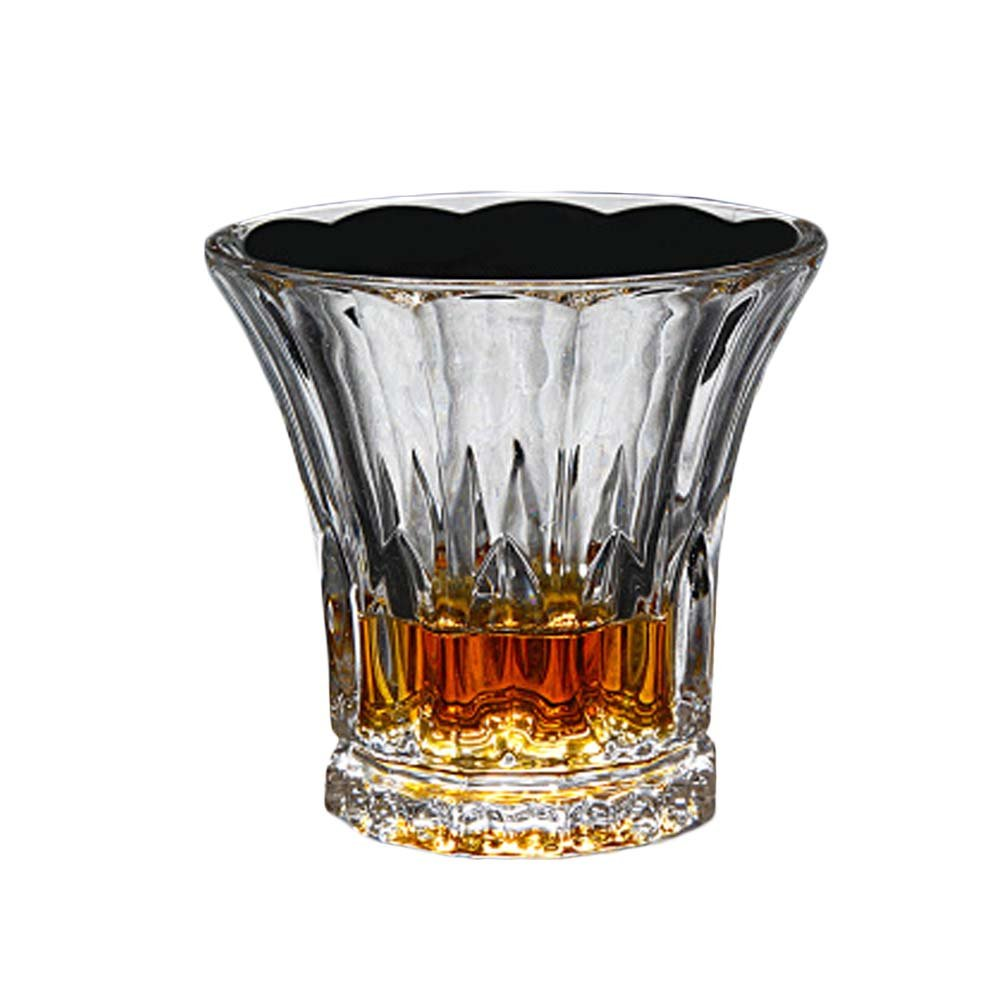 Personalized Wine Glass Whiskey Glass Beer Glass Spirits Cup #11
