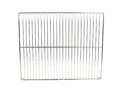 DUKE 153230 Oven Rack