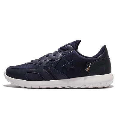 e35d516e57 Converse Men's Thunderbolt Ultra, Navy/Blue, 10 M US: Amazon.co.uk: Shoes &  Bags