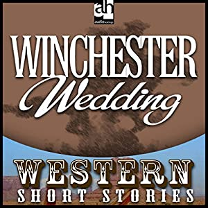 Winchester Wedding Audiobook