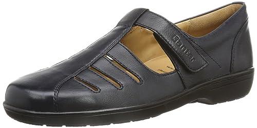 Drückende Schuhe | Lederzentrum Spezialist für Lederpflege