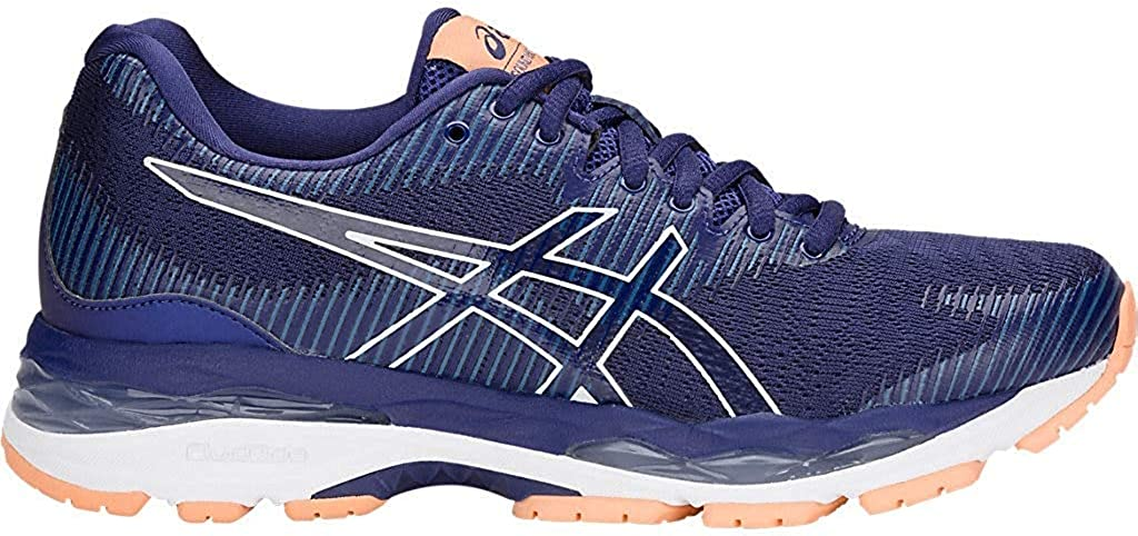 ASICS Women s Gel-Ziruss 2 Running Shoes