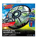 Air Hogs Spin Master Games For 10 Year - Best Reviews Guide