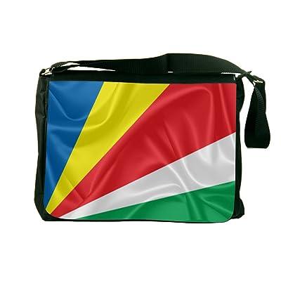 Rikki Knight School Bag Briefcase (mbcp-cond2845) 80%OFF