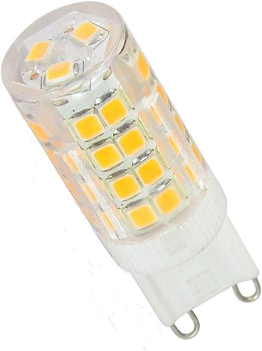 Achat Ampoule led g9 4000k à prix discount