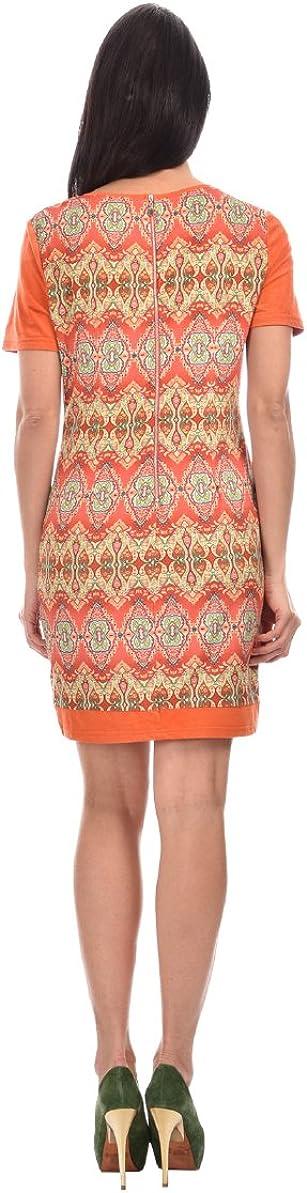 For Her Paris Womens Dress Maya