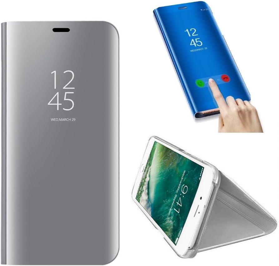 SevenPanda Estuche para Huawei P10 Lite, Huawei P10 Lite Estuche ...