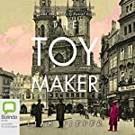 The Toymaker | Liam Pieper