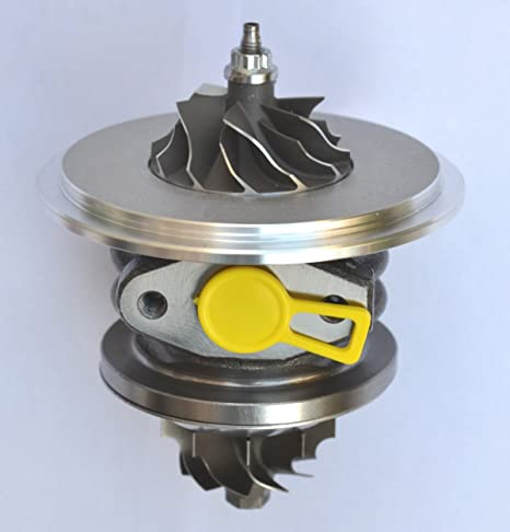 Abcturbo Turbocharger Turbo Cartridge Core CHRA GT1544S 454083 454082 454092 454093 454097 for Opel Astra BMW