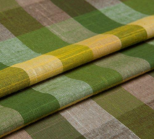 Vintage Pure Linen - 9