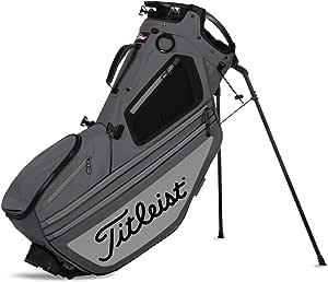 Titleist Hybrid 14 Golf Bag