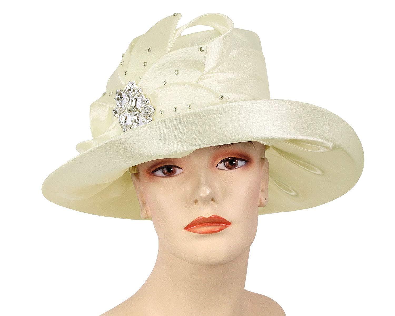 b330c97ebd9 Ms Divine Women s Hats