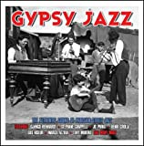 Gypsy Jazz - Various Artists