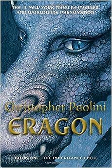 Image result for Eragon