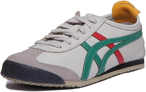 zapatillas tiger onitsuka mujer italiana
