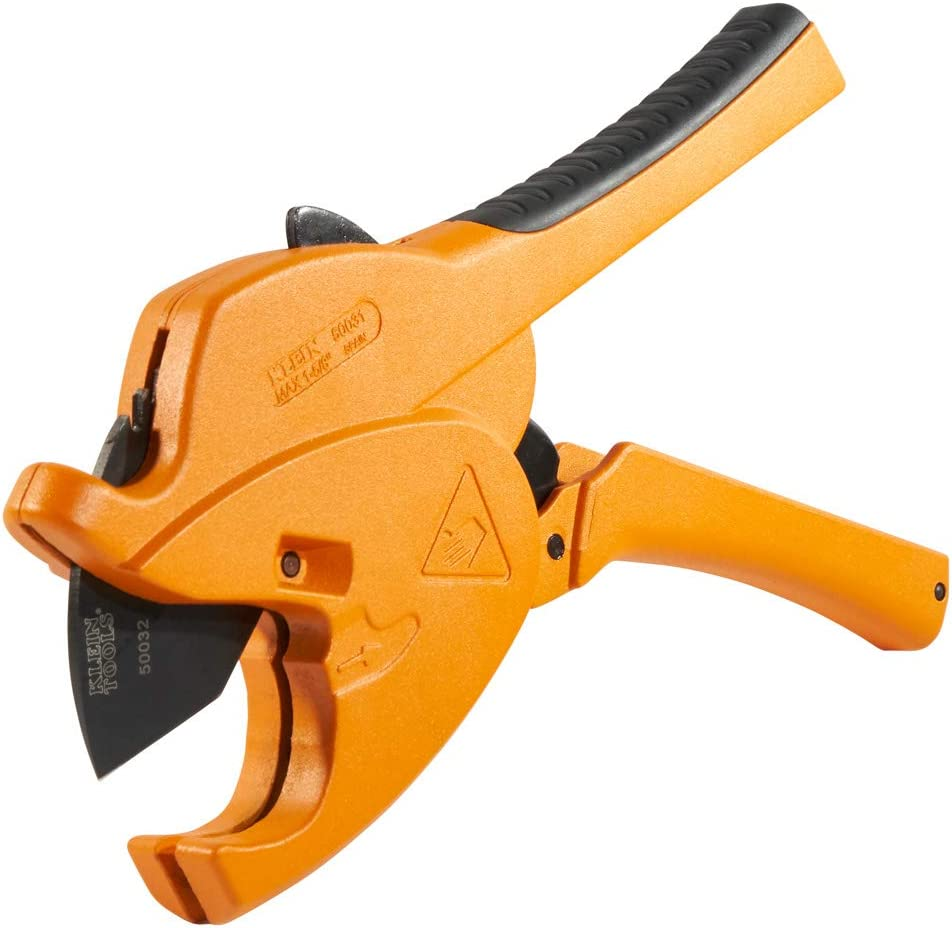 best pipe cutters