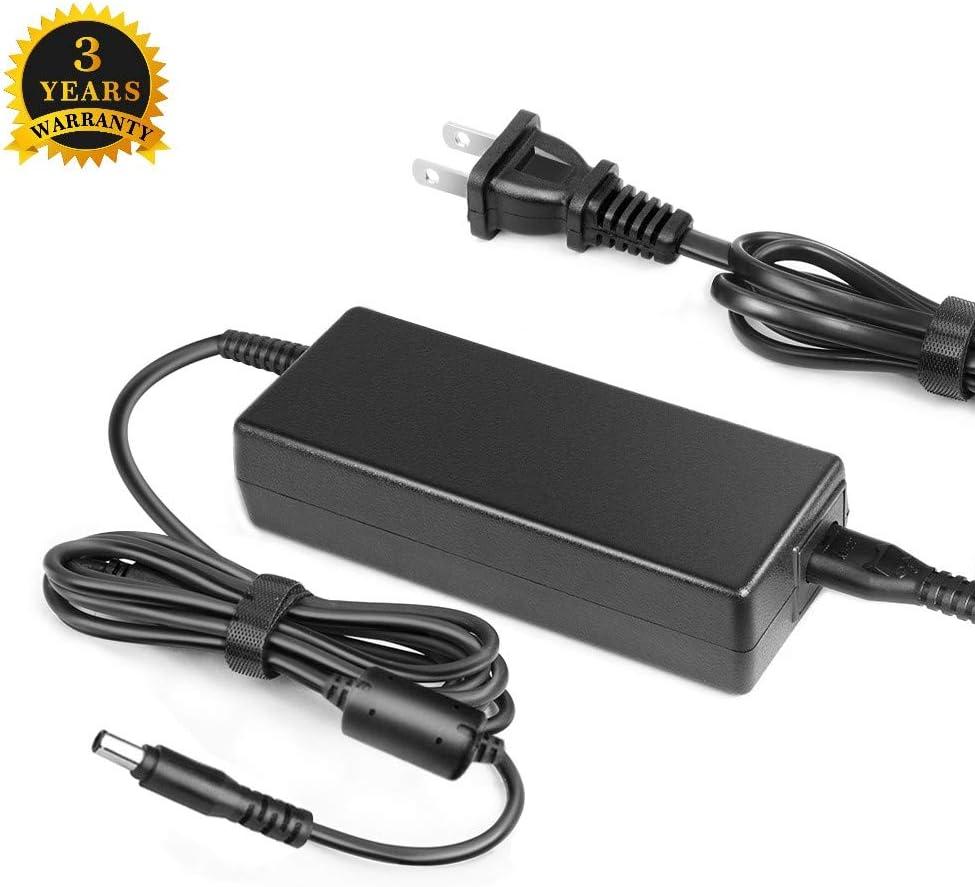 AC Power Cord LG42LB5600 39LB5600 32LB5600 55LB5550 49LB5550 TV LED Cable Kircuit 6 Ft
